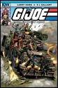 GI_Joe-RAH196-covA copy
