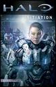 Halo_Initiation_HC