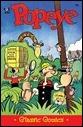Popeye_Classic_16_Cover copy