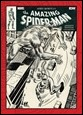 ROMITA SPIDERIMAN VOLUME 2 copy