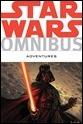 SW_Omnibus_Adventures