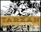 Tarzan2_PR copy