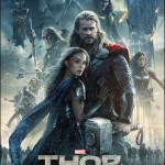 Thor: The Dark World Trailer & Movie Stills