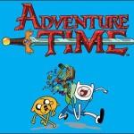 Preview: Adventure Time #20 by Ryan North, Shelli Paroline & Braden Lamb