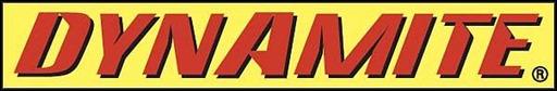 Dynamite-logo