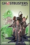 GhostbustersTPBv6-coverDBD-copy