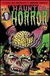 HauntedHorror_8-copy