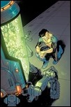 Invincible-109-web-72