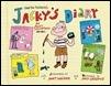 Jackys_Diary_CoverDBD-copy