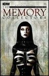 MemoryCollectors2A
