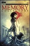 MemoryCollectors2