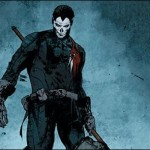 Preview: Shadowman #11 by Jim Zub and Miguel Sepulveda