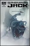 SamuraiJack03-cvrSub-copy