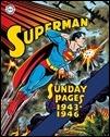 Superman_GA_Sundays1PR-copy