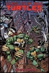 TMNT-Annual-Deluxe-Edition