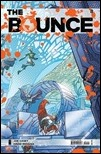 bounce-8-web-72