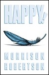 happy-deluxe-hc-web-72