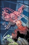 invincible-universe-8-web-72