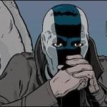 Preview: Prophet #39 (Image Comics)