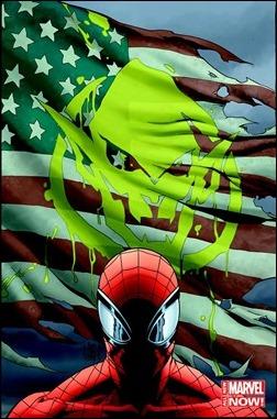 Superior Spider-Man 27.NOW