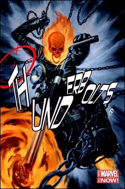 Thunderbolts 20.NOW