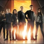 Marvel's Agents of S.H.I.E.L.D. Variant Photo Covers Available in November 2013