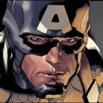 First Look: Avengers #23 by Jonathan Hickman and Leinil Yu