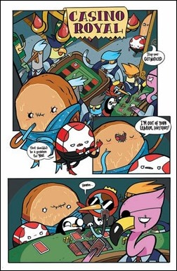 CandyCapers_04_preview_Page_10