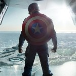 CAPTAIN AMERICA: THE WINTER SOLDIER – New Trailer