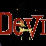 3 DEVILS Graphic Novel By Bo Hampton On Kickstarter Until November
