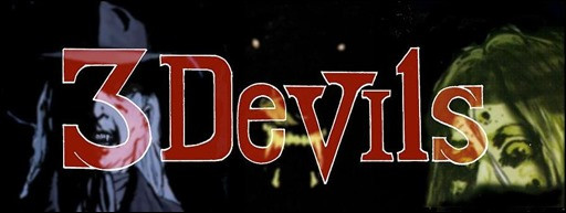 3 Devils