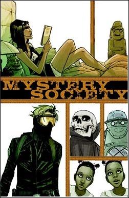 Mystery_Society_Deluxe_HC_02