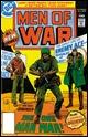 SP Men of War004 thumb