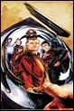 SmallvilleSpecial004 cover RGB thumb
