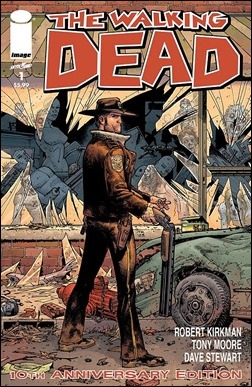 TheWalkingDead01_10thAnniversaryEdition_cover