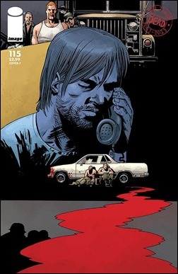 TheWalkingDead115VarF