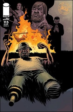 TheWalkingDead115VarG