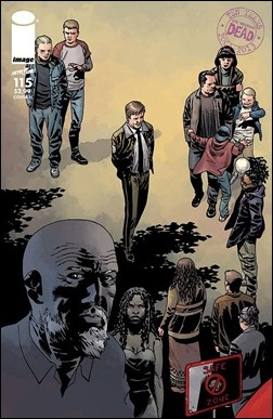 TheWalkingDead115VarH