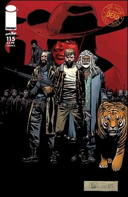 TheWalkingDead115VarK
