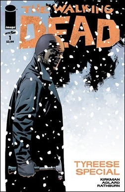TheWalkingDead_TyreeseSpecial_cover