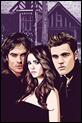 Vampire Diaries 1 thumb