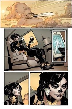 X-Men #7 Preview 2