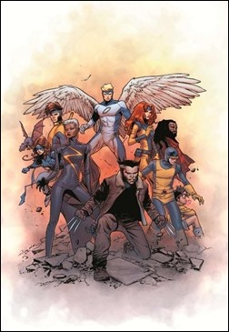 X-Men_Gold_Coipel_Cover