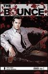 bounce-09