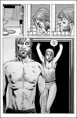 walkingdead115_p2