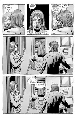 walkingdead115_p3