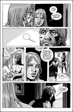 walkingdead115_p4