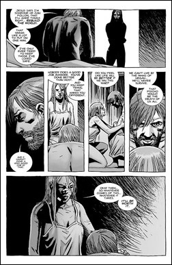 walkingdead115_p5