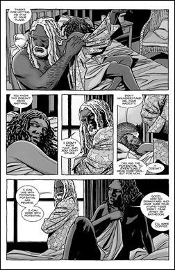 walkingdead115_p6