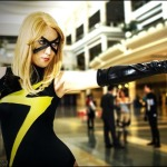 Jenifer Ann – Featured Cosplayer Interview